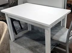 Фото Fusion Furniture Классик Люкс 120x75