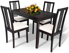 Фото Fusion Furniture Сид