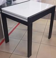 Фото Fusion Furniture Слайдер стекло 100x82