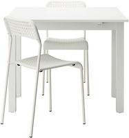 Фото IKEA БЬЮРСТА АДДЕ 190.107.25