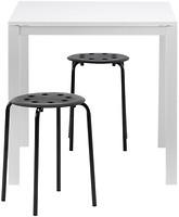 Фото IKEA МЕЛЬТОРП МАРИУС 990.117.64