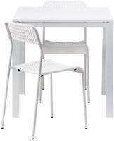 Фото IKEA МЕЛЬТОРП АДДЕ 490.117.66