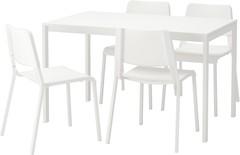 Фото IKEA МЕЛЬТОРП НИССЕ 292.212.56