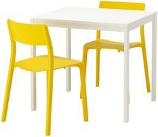 Фото IKEA Vangsta/Janinge 592.212.12