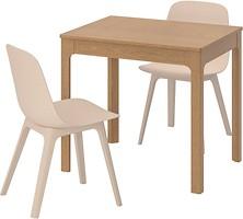 Фото IKEA Ekedalen/Odger 492.214.01