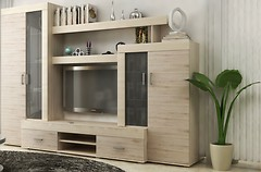 Фото Lion-мебель Женева