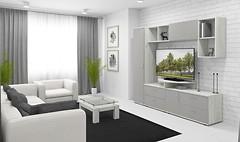 Фото Континент-мебель Келли 1