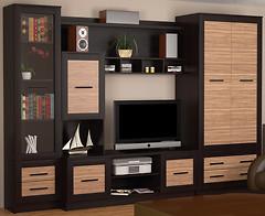 мебель сервис каспий цены в харькове купить в магазинах города