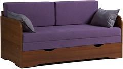 Фото Просто мебель Ассоль