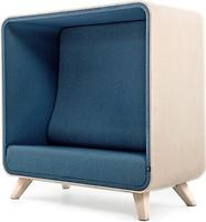 Фото Loook Industries The Box Sofa