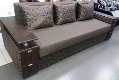 Мебель-комфорт Милан