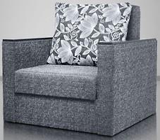 Фото Катунь Кресло-кровать Сафари