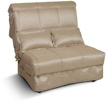 Фото Модуль-Люкс Бард-2 кресло-кровать
