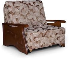 Фото Модуль-Люкс Новичок кресло-кровать