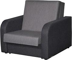Фото Три Дивана Кресло-кровать Ярен