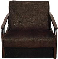 Фото Divanoff (Мебельная История) Кресло Амиго