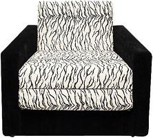 Фото Divanoff (Мебельная История) Кресло Немо 0,6