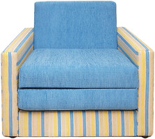 Фото Divanoff (Мебельная История) Кресло Немо 0,8