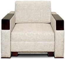 Фото Divanoff (Мебельная История) Кресло Сарагоса