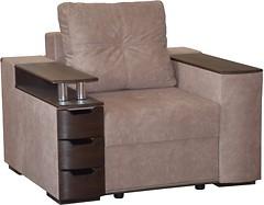 Фото Просто мебель Кливленд кресло-кровать