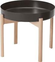Фото IKEA Ypperlig 903.465.92