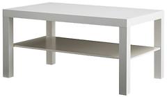 Фото IKEA ЛАКК 000.950.36