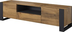 Фото Cama Wood RTV