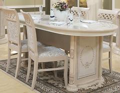 Фото Світ меблів Вивальди стол