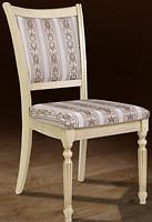 Фото МиксМебель Сицилия стул