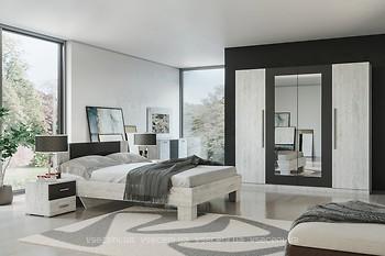 Світ меблів Спальня Лилея