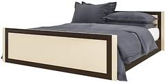 Світ меблів Соня 2-спальная