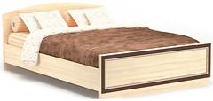 Фото Мебель-сервис Кровать Дисней ламели 200x140