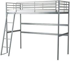 Фото IKEA СВЭРТА 202.479.82