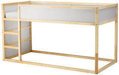 Фото IKEA КЮРА 802.538.09
