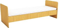 Фото ANT-mebel Кровать одноместная 80x190