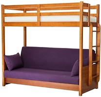 Фото Bibu Кровать-диван 80x190
