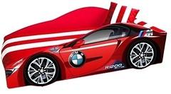 Фото Viorina-Deko Elit BMW 70x150 с подъемным механизмом