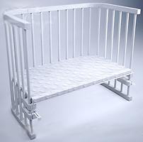 Фото Поляна Сказок Multi-Bed Premium макси