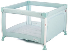 Фото Baby Tilly Carrello Cubo CRL-11602