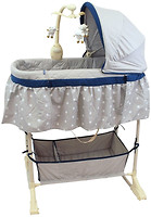 Фото Alexis Baby Mix LCP-PL501