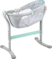 Фото Summer Infant By Your Sleeper