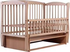 Фото Baby Room Элит 60x120 (маятник)