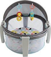 Фото Fisher-Price On-The-Go