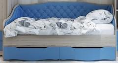 Фото Lion-мебель Кровать Л-9