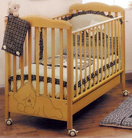 Фото Baby Expert Coccolo