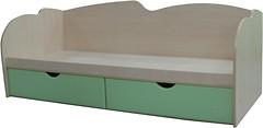 Просто мебель Арлекино 80x190