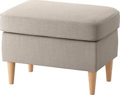 Фото IKEA Страндмон 203.598.37