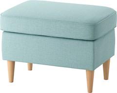 Фото IKEA Страндмон 503.598.31