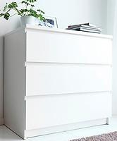 IKEA Мальм 402.145.51