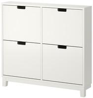 Фото IKEA СТЭЛЛ Галошница 701.781.70